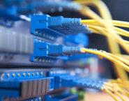 fiber-network-server-26790368